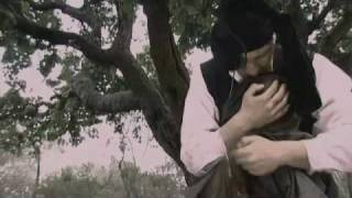 Pontos (The Movie)