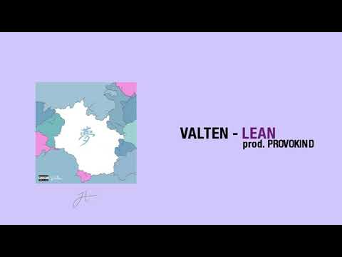 Valten - Lean [Audio] Mp3