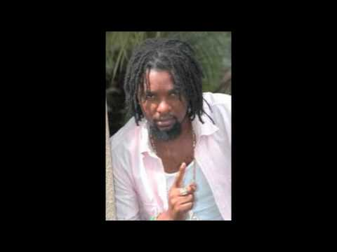 Delly Ranks - Flex Like Girl (Few Yeard Old Riddim) l DAViBEJAM
