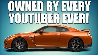 5 Car Owner Memes and Stereotypes!