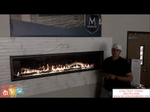 Majestic Echelon II Gas Modern Fireplace Review<a href='/yt-w/MvXiEjdSyIo/majestic-echelon-ii-gas-modern-fireplace-review.html' target='_blank' title='Play' onclick='reloadPage();'>   <span class='button' style='color: #fff'> Watch Video</a></span>