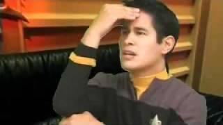 Star trek: hidden frontiere season 3 episode 4 part 2