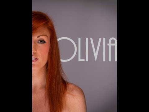 Olivia Grainge - Dance Showreel