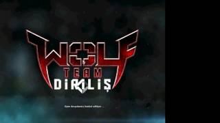 wolfteam R13 karakter hack