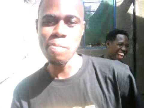 Download Tanga ndo home watu walivyozipokea Tshit.
