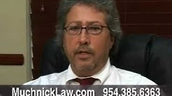 Family Law Weston! Muchnick, Law Firm, Personal Injury, Weston, FL | PI Lawyers