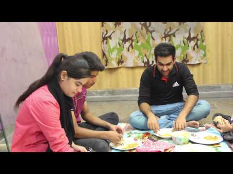 Sehri in Ramada/Ramzan Moments/sehri lovers/ramadan things latest funny videos vines Asim Johri D