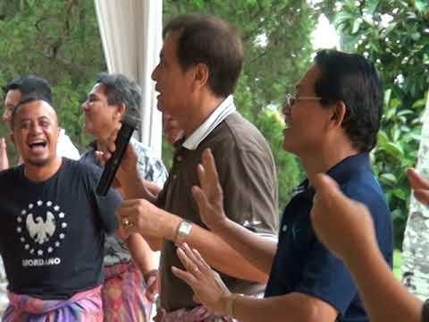 Purba Rumah Derpih Sukut Telnong Keri Minakna Kaperas Tongging Kopi Ras teh manis