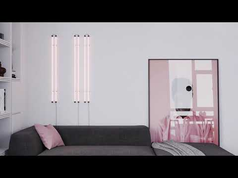 Modern Small Studio Decoration | Design Ideas | Inspiration