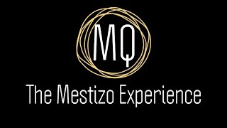 The Mestizo Experience - Chapter 3 - Meet the Members