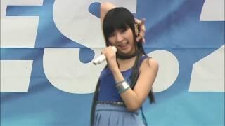 世界20ヵ国エレクトロチャートで1位を獲得したNew Album「Future Pop」now on sale http://www.perfume-web.jp.