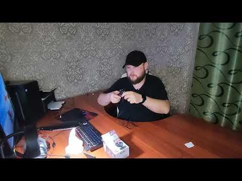 Хорошая и не дорогая веб камера Defender C 2525HD A Good And Not Expensive Defender Webcam OSCAR INC