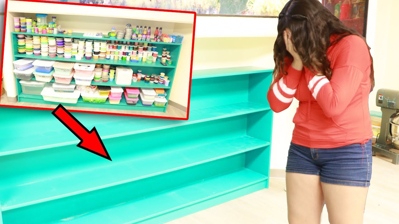 i-threw-away-her-entire-slime-collection-prank-she-cried-over-500-slimes