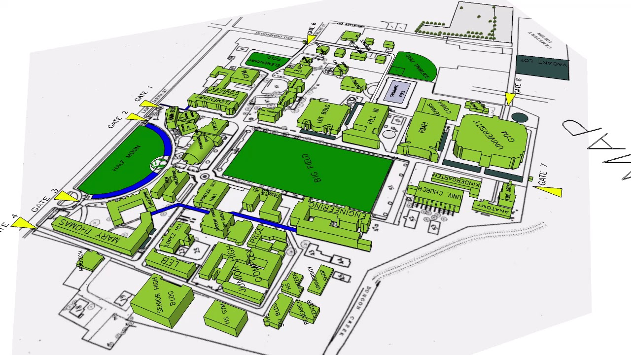 Campus Map | Central Philippine University on gonzaga university, washington state colleges and universities map, gonzaga baseball, eastern washington state map, gonzaga logo, reed college oregon map, gonzaga basketball players, saddleback college map, gonzaga wallpaper, mercer county nj map, big bend map, wsu riverpoint map, new york city bus map, gonzaga basketball court, fairfield university ct map, gonzaga bulldog statue, wsu parking map, san antonio college map,