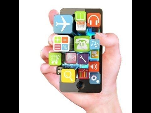 app erstellen kostenlos deutsch iphone