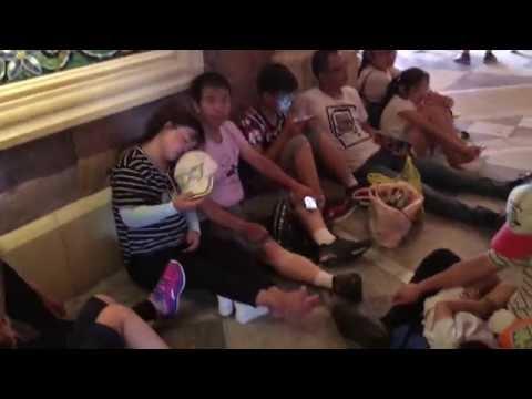 crowd-culture-at-shanghai-disneyland