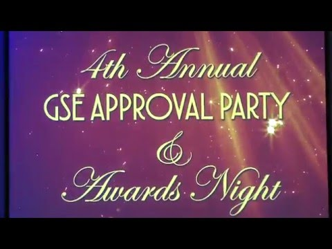 Hunter Events: Corporate Anniversary & Awards Event January 2016