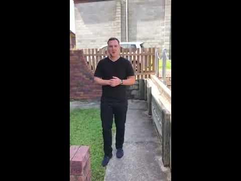 Property Investment Brisbane 2018
