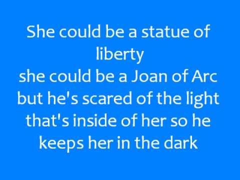 Katy Perry Pearl: Lyrics