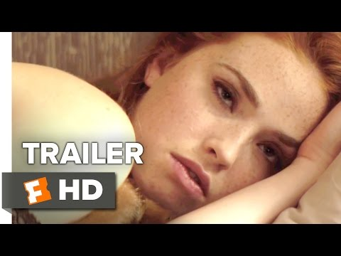 The Lady in the Car with Glasses and a Gun   1 2015  Freya Mavor Movie HD