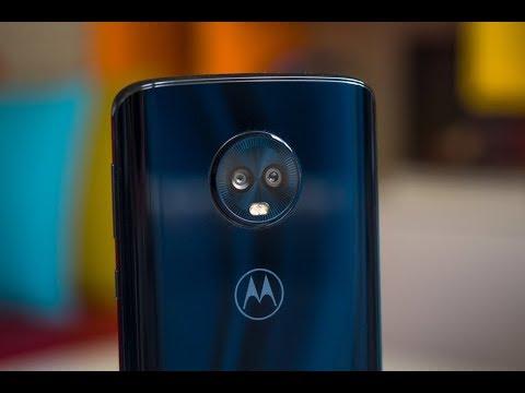 Top 5 Best Smartphones For $300 & Under ($300-$200) 2019-2020