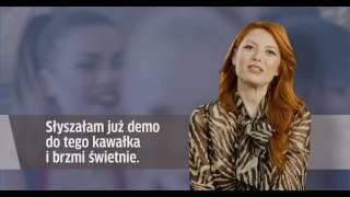Elena - wywiad