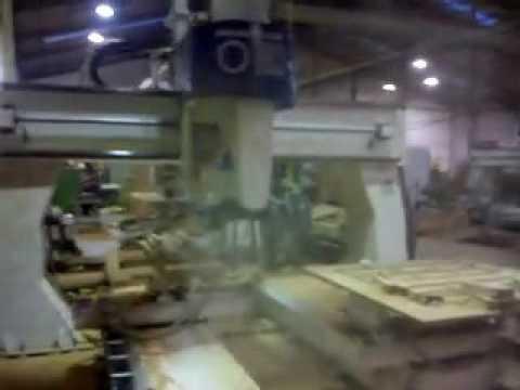 Modern Furniture Factory modern machine-furniture factory .1 - youtube