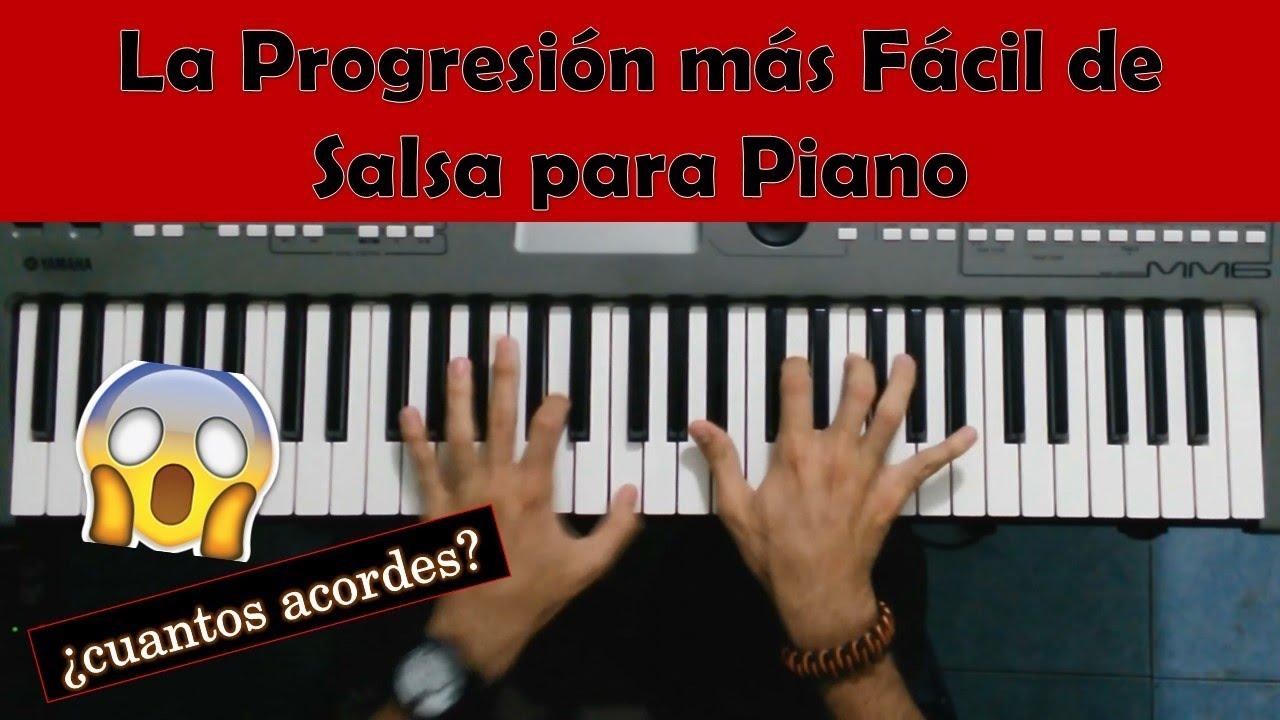 como tocar mi próstata en piano
