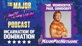 The Best Paul Orndorff Figures!