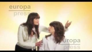 Eleanor Friedberger Presenta 'Last Summer' En España