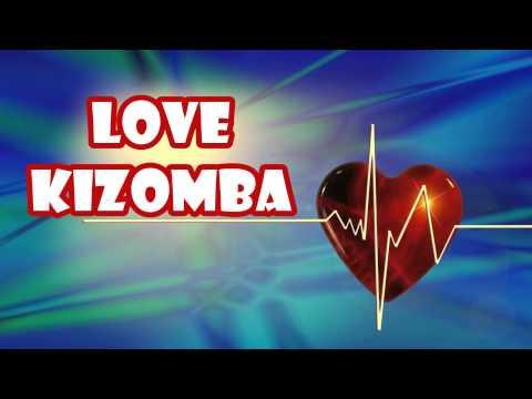 LOVE KIZOMBA