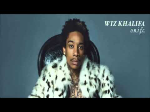 Wiz Khalifa - The Plan (ft Juicy J) (O.N.I.F.C) (iTunes Deluxe Edition)