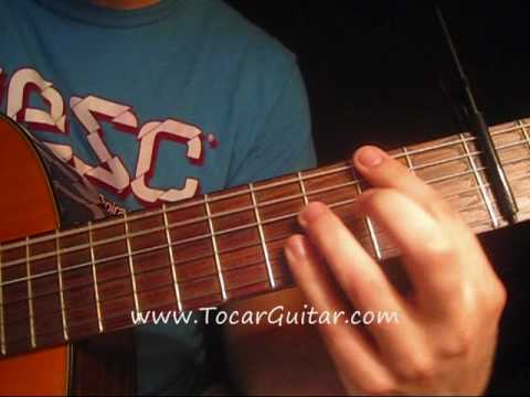 Katy Perry Feat. Snoop Dogg - California Girls Guitar Lesson Chords