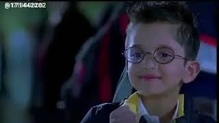 Viva vídeo ( vaina loca ) ozuna ft Manuel turizo