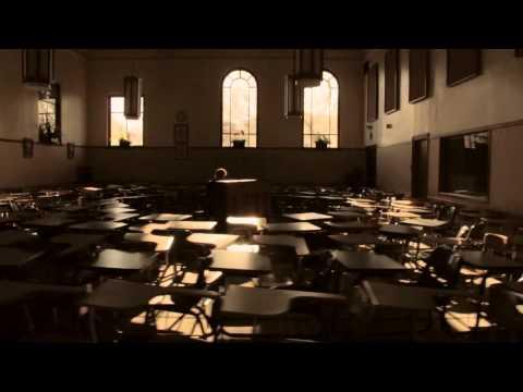 FAIL - BYU Divine Comedy