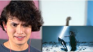 Download Vocal Coach Reacts to Weird Genius - Lathi (ft. Sara Fajira) - Indonesian Music