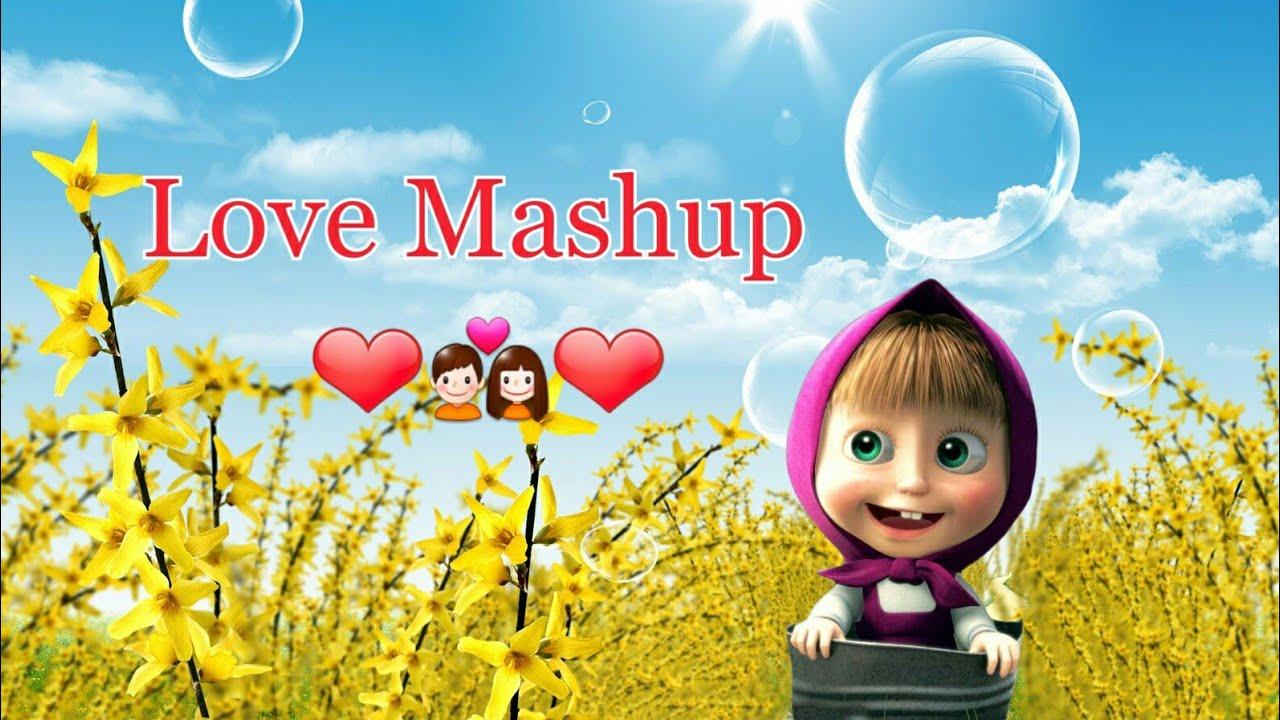 Love Mashup 2017 Whatsapp Status Video Whatsapp