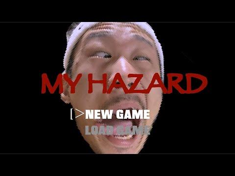 ついにガードマンがゲームになりました【世界初公開】