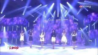 Simply K-Pop - Apink(에이핑크) _ Fairy tale Love(사랑동화)