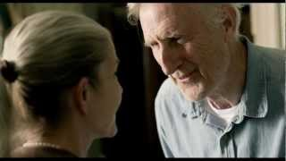 Based on true events and laced with wry humour, STILL MINE is a heartfelt love story about an 89-year-old New Brunswicker (James Cromwell) who comes up against the system when he sets out to build a more suitable house for his wife (Genevi?ve Bujold) whose memory is starting to go. Although Craig Morrison is using the same methods his father, a shipbuilder, taught him, times have changed. Craig quickly gets on the wrong side of an overzealous government inspector, who finds just about everything unacceptable, including the unstamped wood Craig has milled from his own trees. As Irene becomes increasingly ill ? and amidst a series of stop-work orders ? Craig races to finish the house. Hauled into court and facing jail, Craig takes a final sta