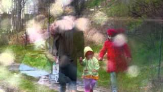 Children Song (Indonesia) ♫♫ - Children Photos