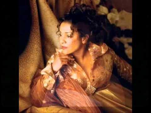 Handel Semele: Ah Me ... The Morning Lark - Kathleen Battle