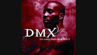 DMX - Intro (It's Dark & Hell Is Hot)