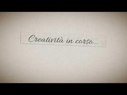Jessica Mirto WEDDING designer e make-up artist boutique fiori d'arancio Lissone CERATIVITA IN CORSO