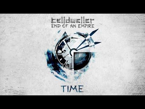 Celldweller - End of an Empire (Lyric Video)