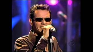 HOTEL CALIFORNIA Marc Anthony HD Version Salsa 720p