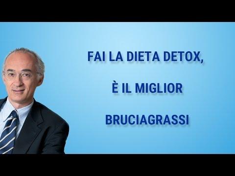 fai-la-dieta-detox:-è-il-miglior-bruciagrassi