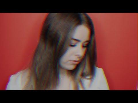 Harry Styles - ADORE YOU - Cover - Olivia Penalva