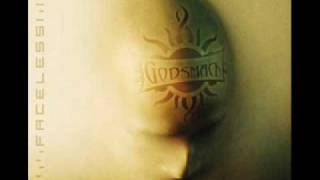Godsmack-Dead And Broken