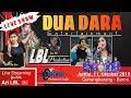 LIVE MALAM DUA DARA // DUKUH BAROS - KETANGGUNGAN  11 OKTOBER  2019